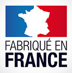 fabrique en france made in france igirouette